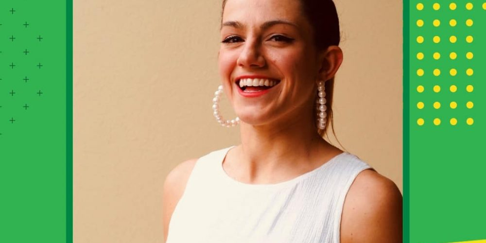 Empowering Canberra's businesswomen; one event at a time